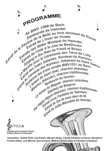 concert_programme