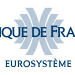 Intervention de la Banque de France